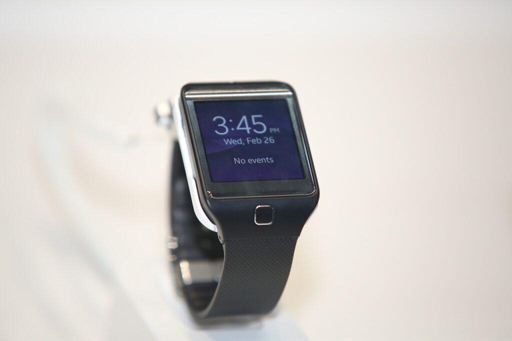 smart watch, smartwatch, fitness