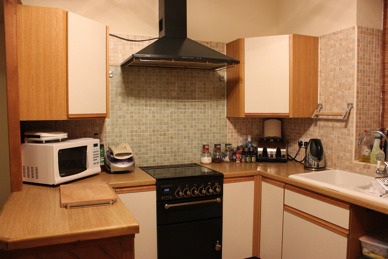 cooker, sink, spices,best microwave oven